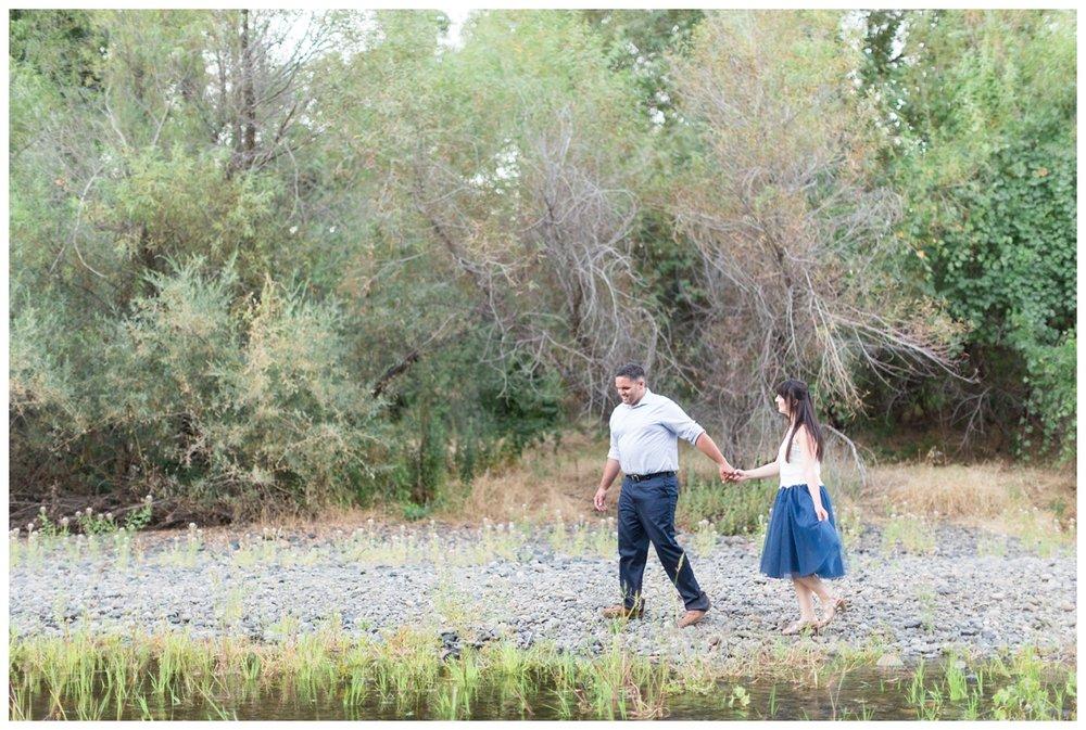 Bidwell-Park-Chico-Engagement-Photographer_1592.jpg