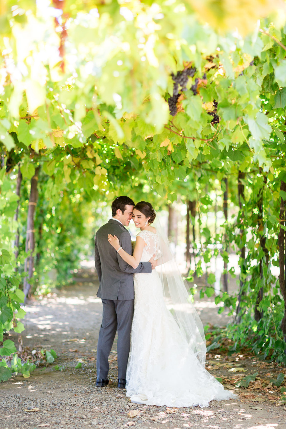Trentadue-Winery-Wedding-Photographer-1-1707x2560.jpg