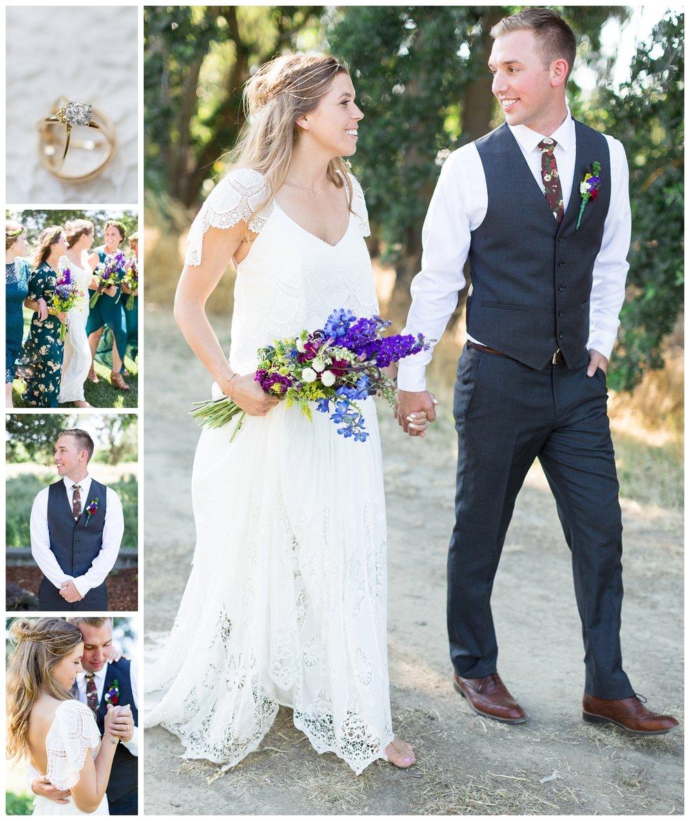 Hamiliton-City-Wedding-Photos.jpg