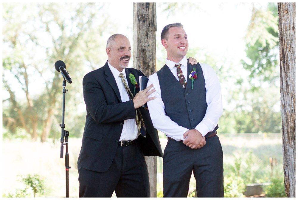 Chico-Boho-Wedding-Photographer_0350.jpg