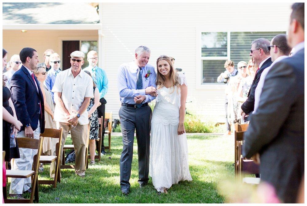 Chico-Boho-Wedding-Photographer_0351.jpg