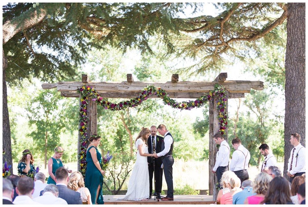 Chico-Boho-Wedding-Photographer_0354.jpg