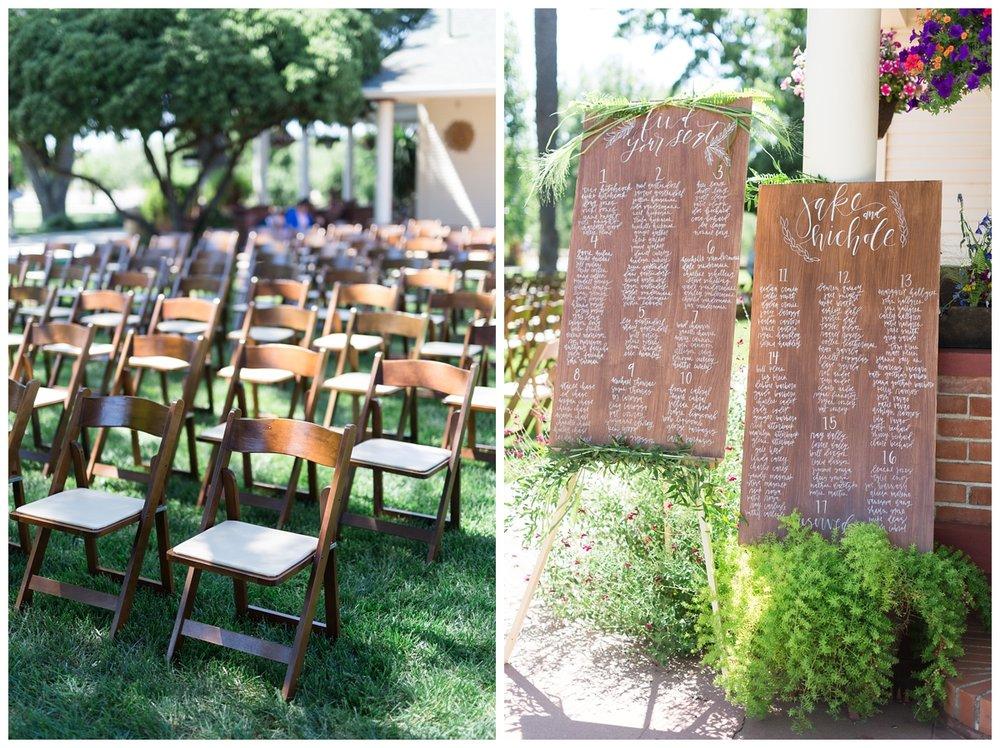 Chico-Boho-Wedding-Photographer_0342.jpg