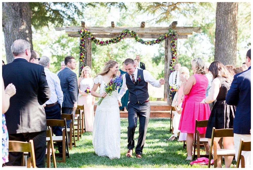 Chico-Boho-Wedding-Photographer_0359.jpg
