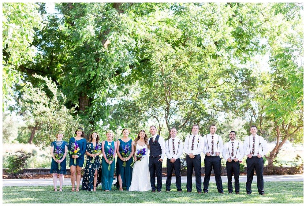 Chico-Boho-Wedding-Photographer_0367.jpg