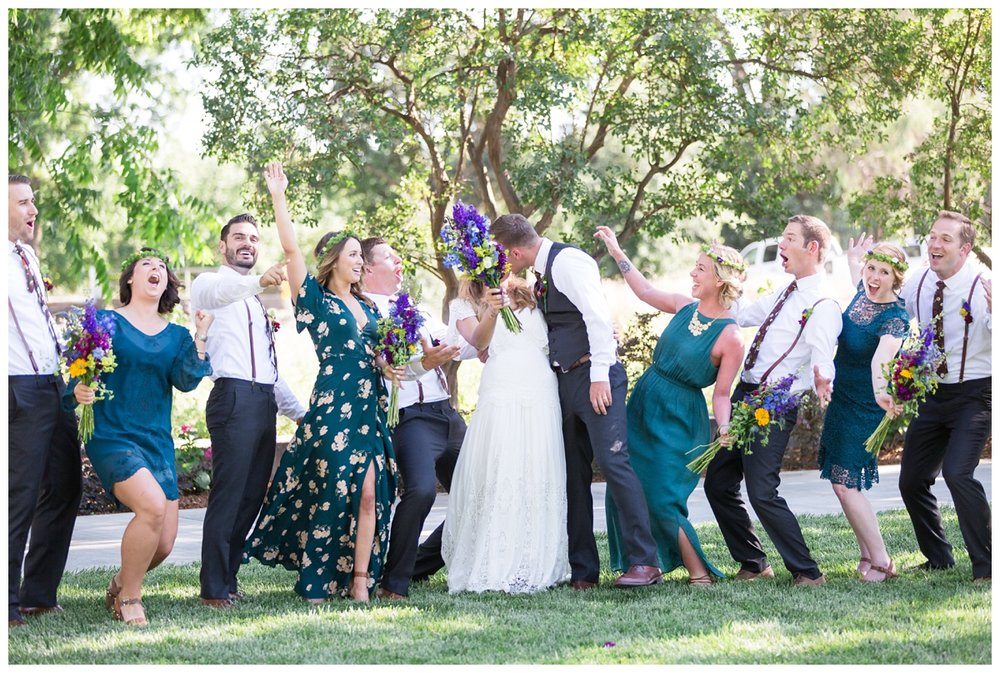 Chico-Boho-Wedding-Photographer_0365.jpg