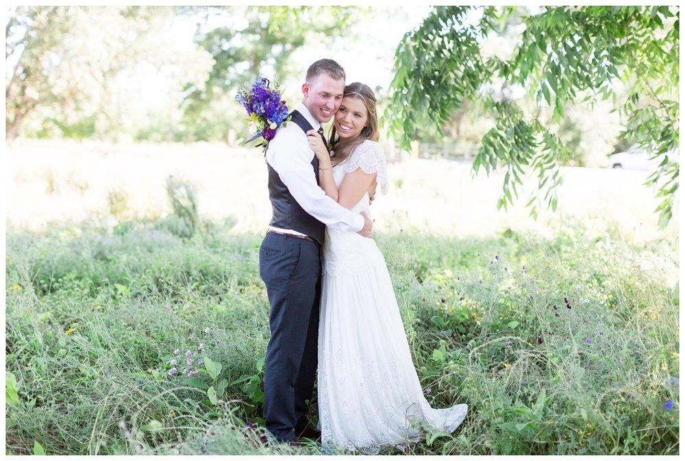 Chico-Boho-Wedding-Photographer_0378.jpg