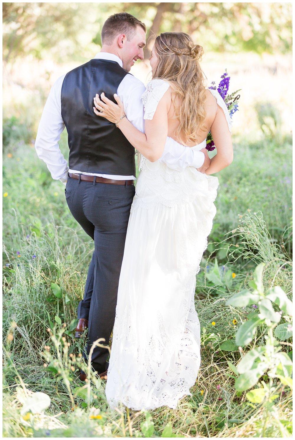 Chico-Boho-Wedding-Photographer_0372.jpg