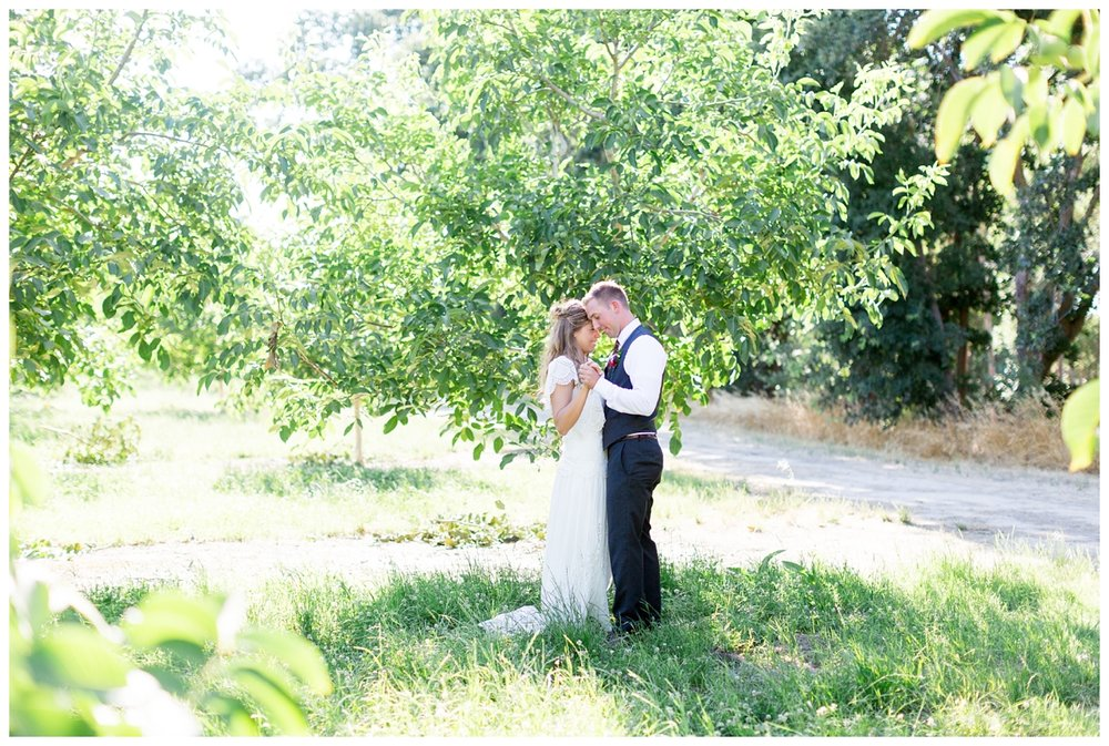 Chico-Boho-Wedding-Photographer_0393.jpg