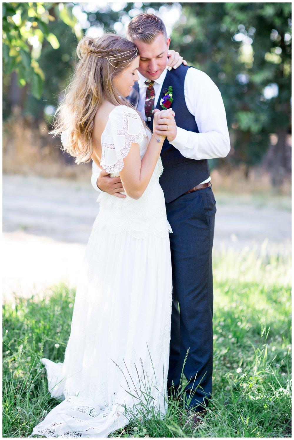Chico-Boho-Wedding-Photographer_0389.jpg