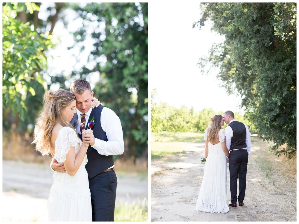 Chico-Boho-Wedding-Photographer_0400.jpg