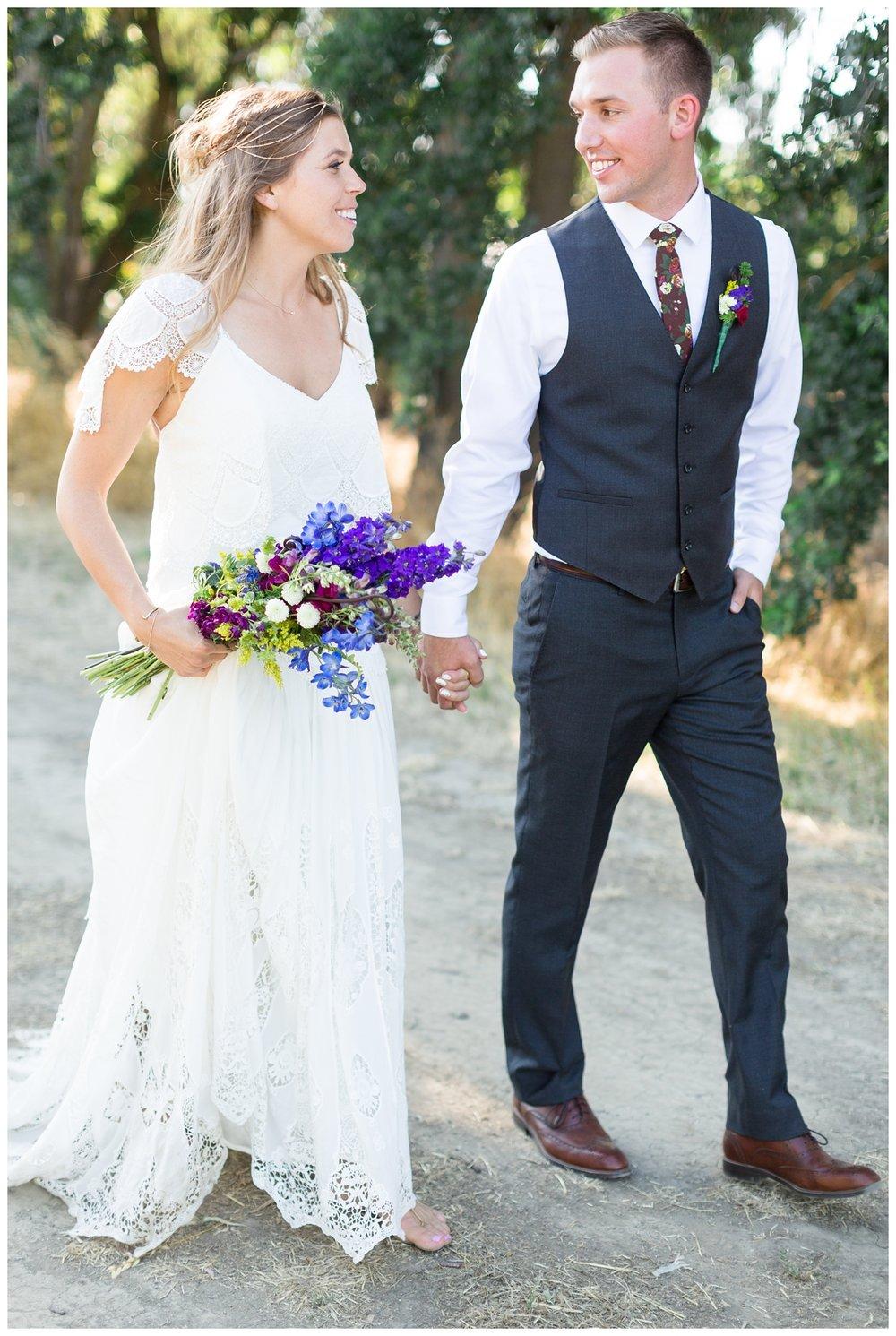 Chico-Boho-Wedding-Photographer_0398.jpg