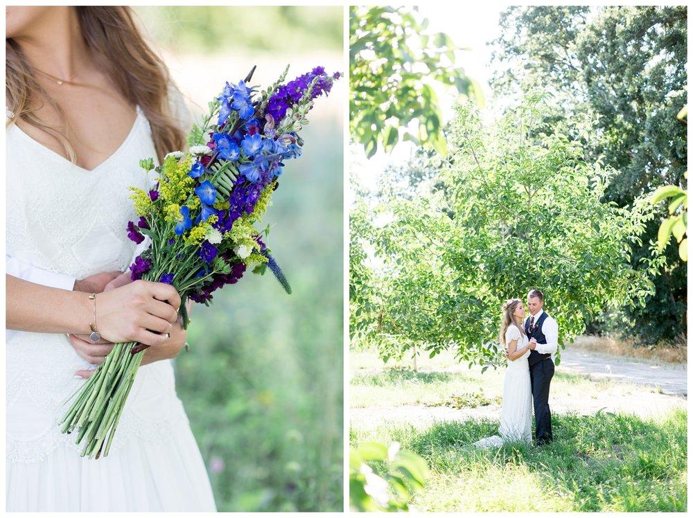 Chico-Boho-Wedding-Photographer_0394-1.jpg