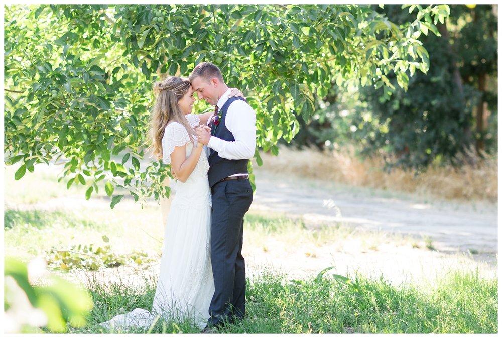 Chico-Boho-Wedding-Photographer_0392.jpg