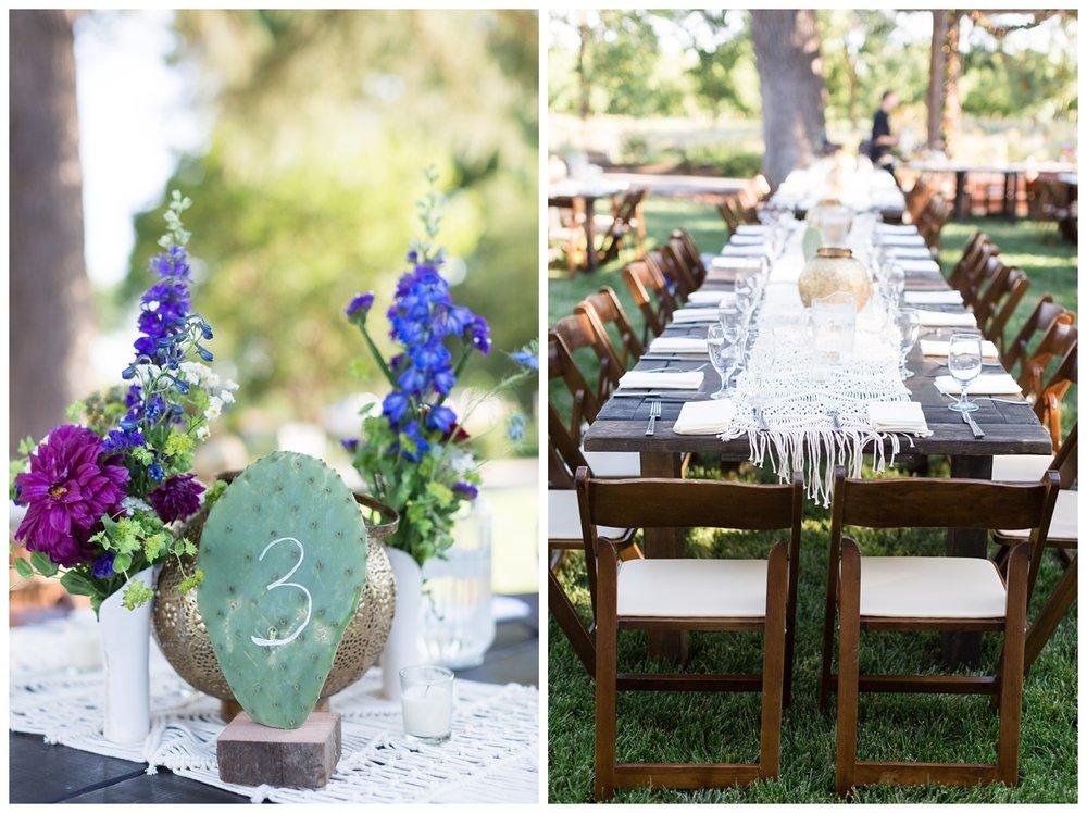 Chico-Boho-Wedding-Photographer_0421.jpg