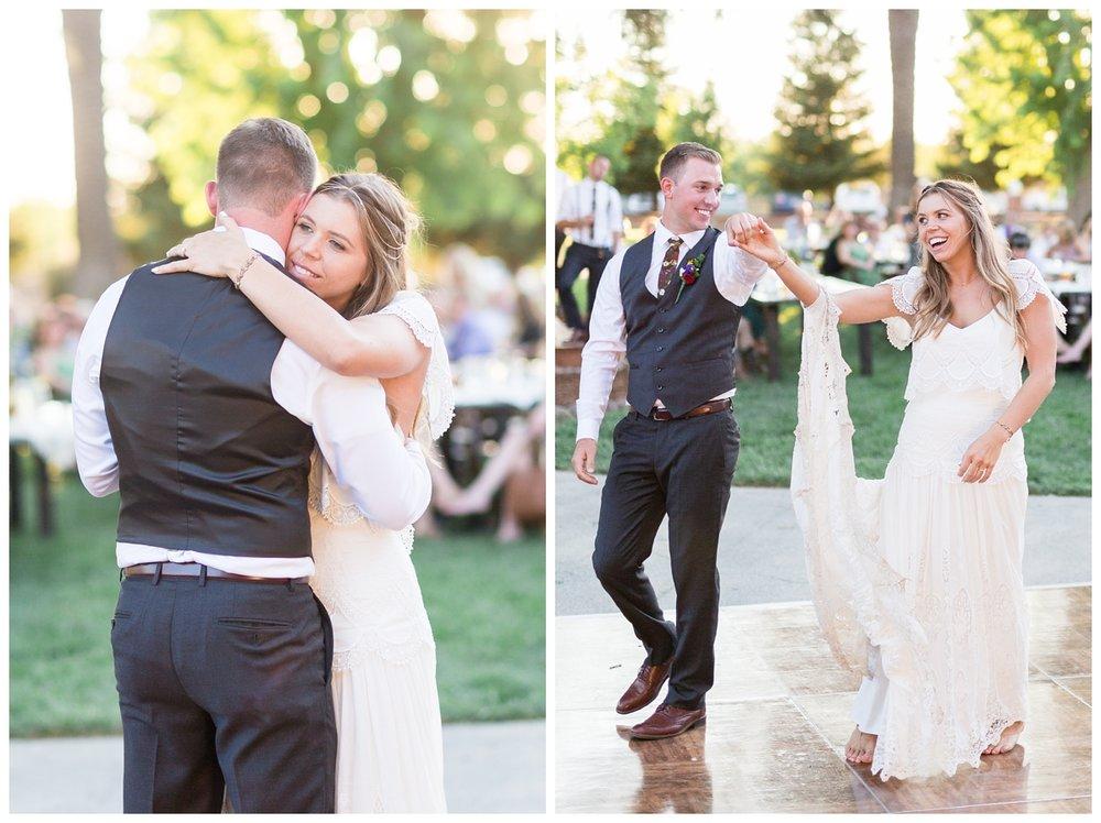 Chico-Boho-Wedding-Photographer_0425.jpg
