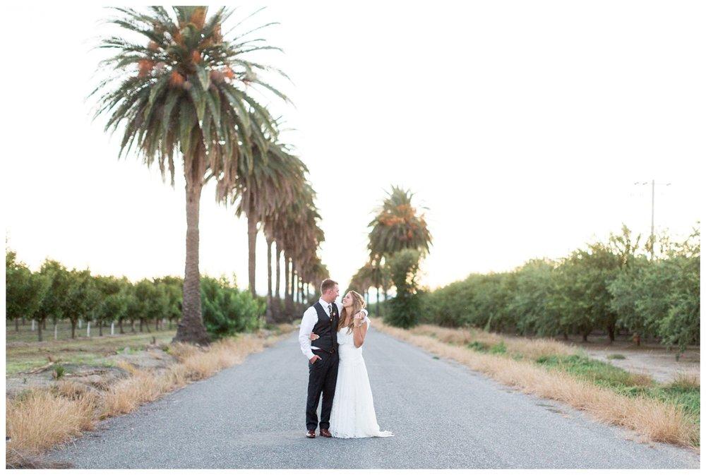 Chico-Boho-Wedding-Photographer_0442.jpg