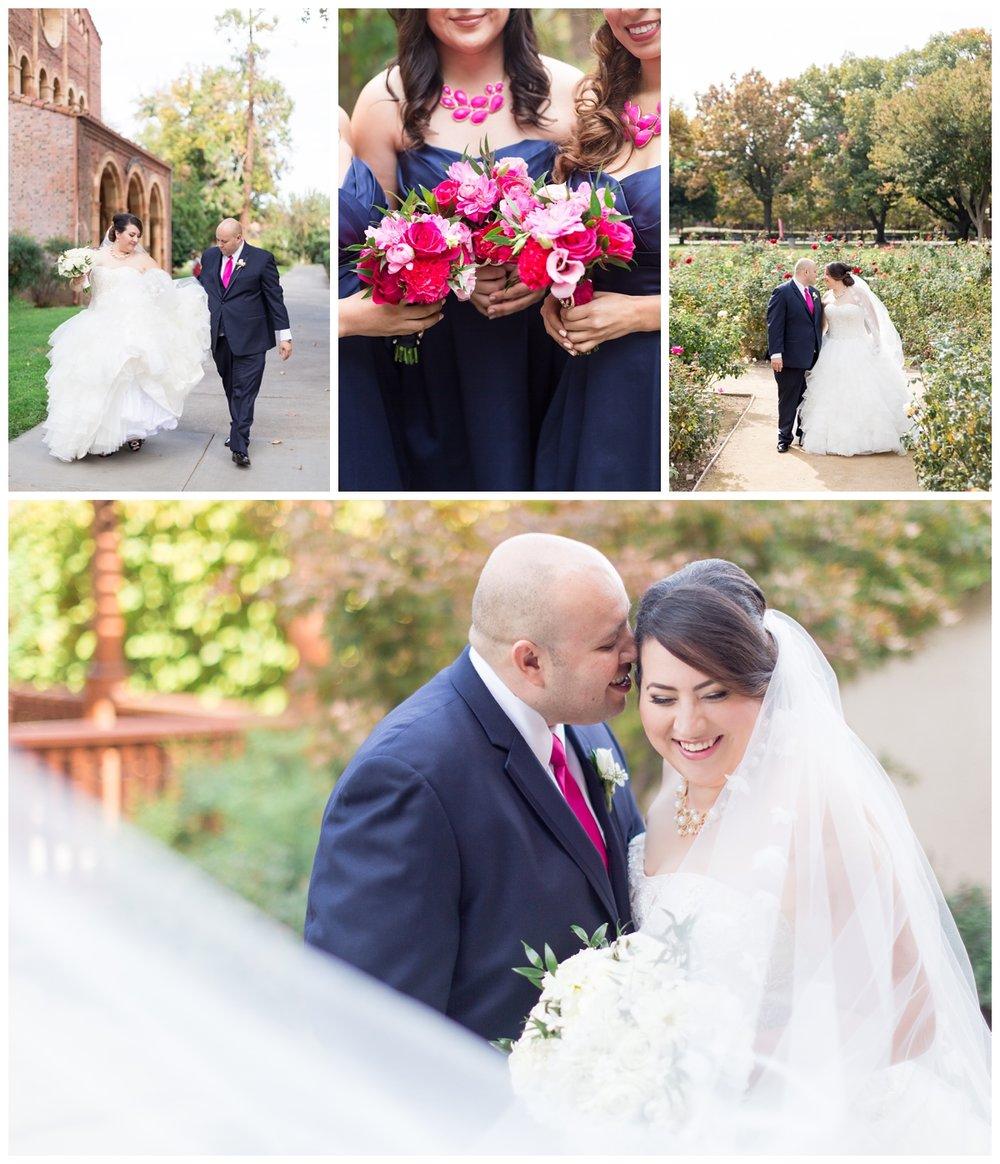 The-Palms-Chico-Wedding-Photos_3117.jpg