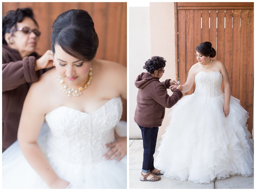 The-Palms-Chico-Wedding-Photos_3067.jpg
