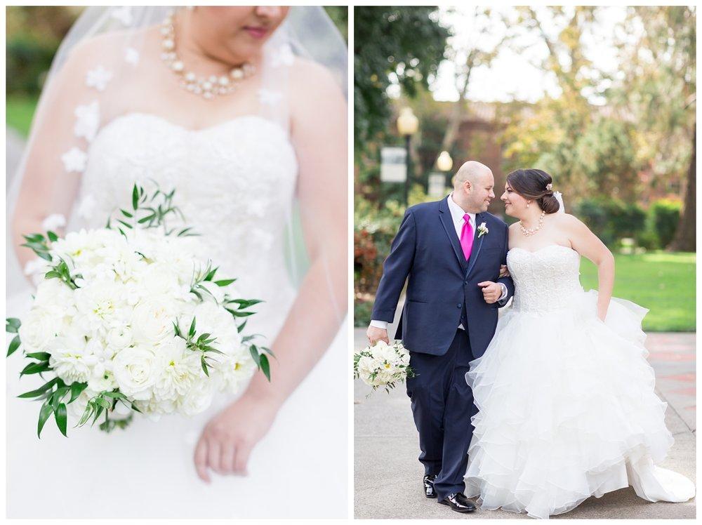 The-Palms-Chico-Wedding-Photos_3071.jpg