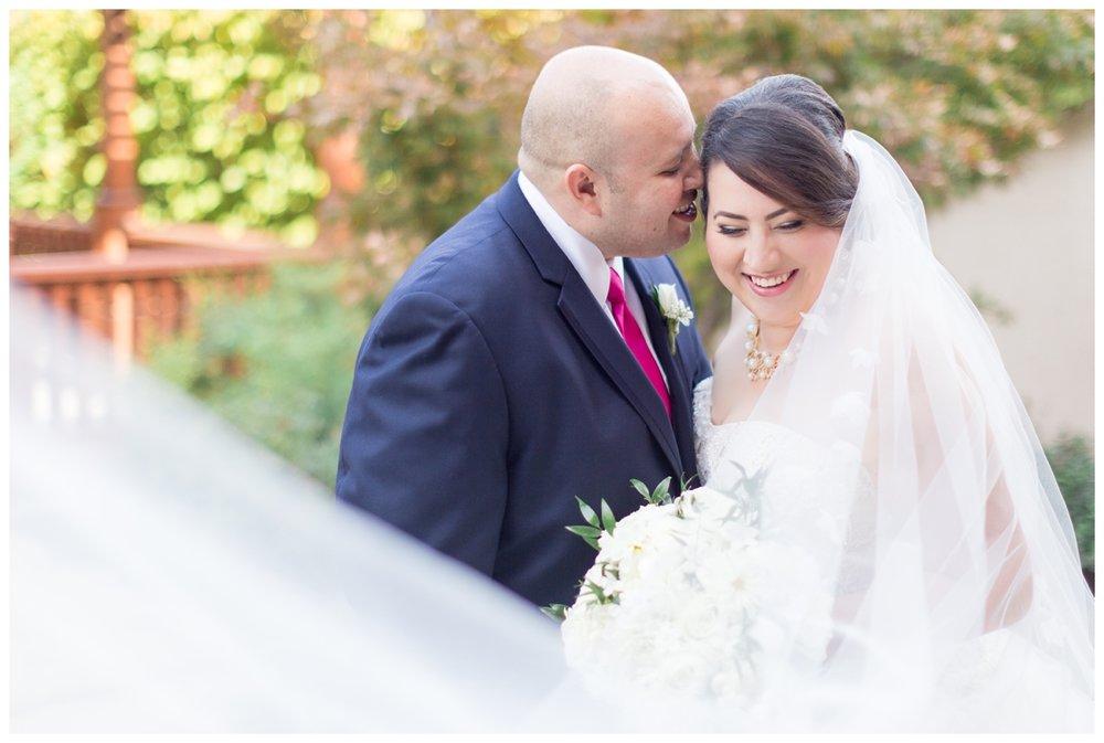The-Palms-Chico-Wedding-Photos_3069.jpg