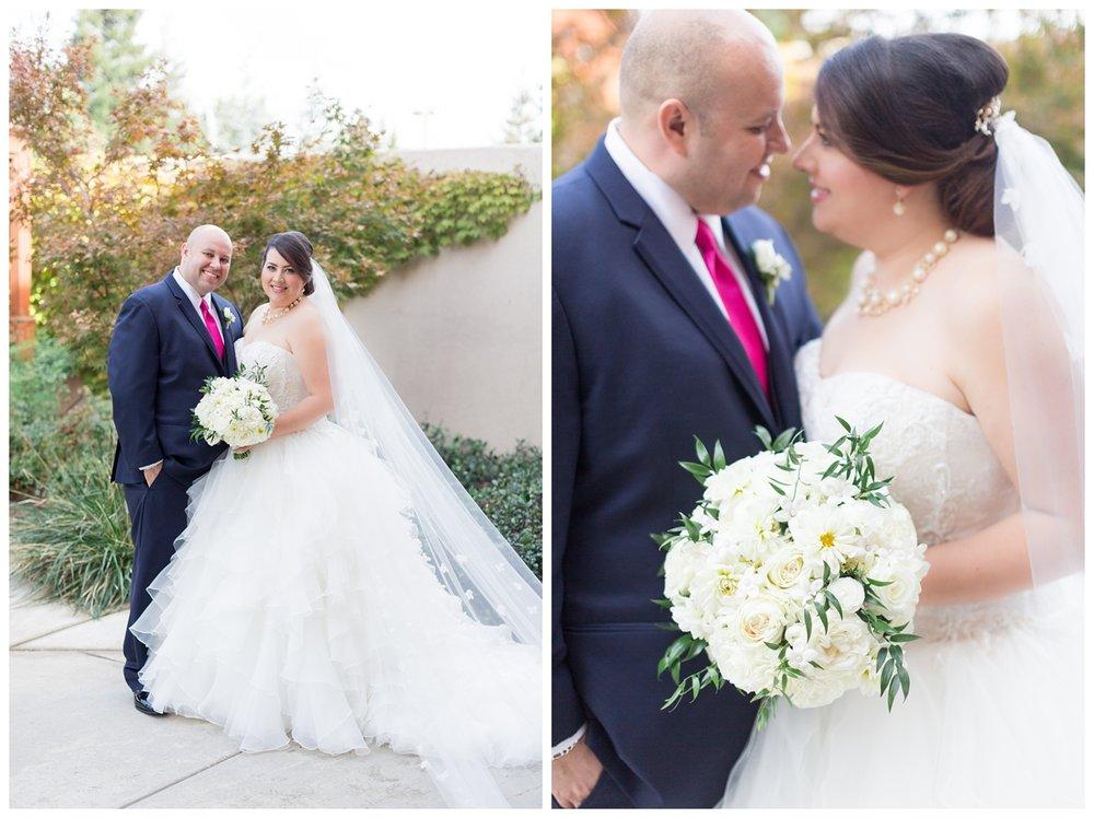 The-Palms-Chico-Wedding-Photos_3070.jpg