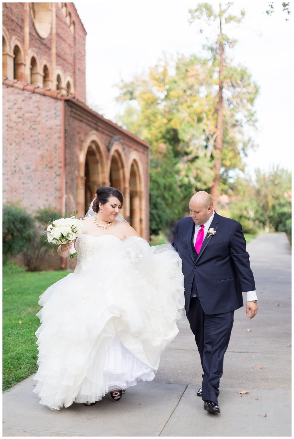 The-Palms-Chico-Wedding-Photos_3076.jpg