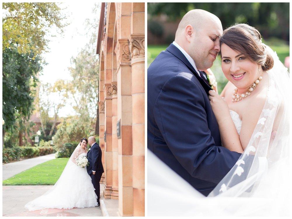 The-Palms-Chico-Wedding-Photos_3074.jpg