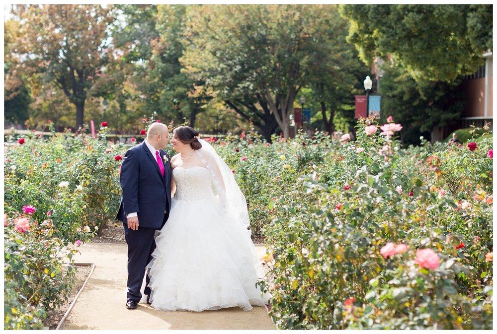 The-Palms-Chico-Wedding-Photos_3078.jpg