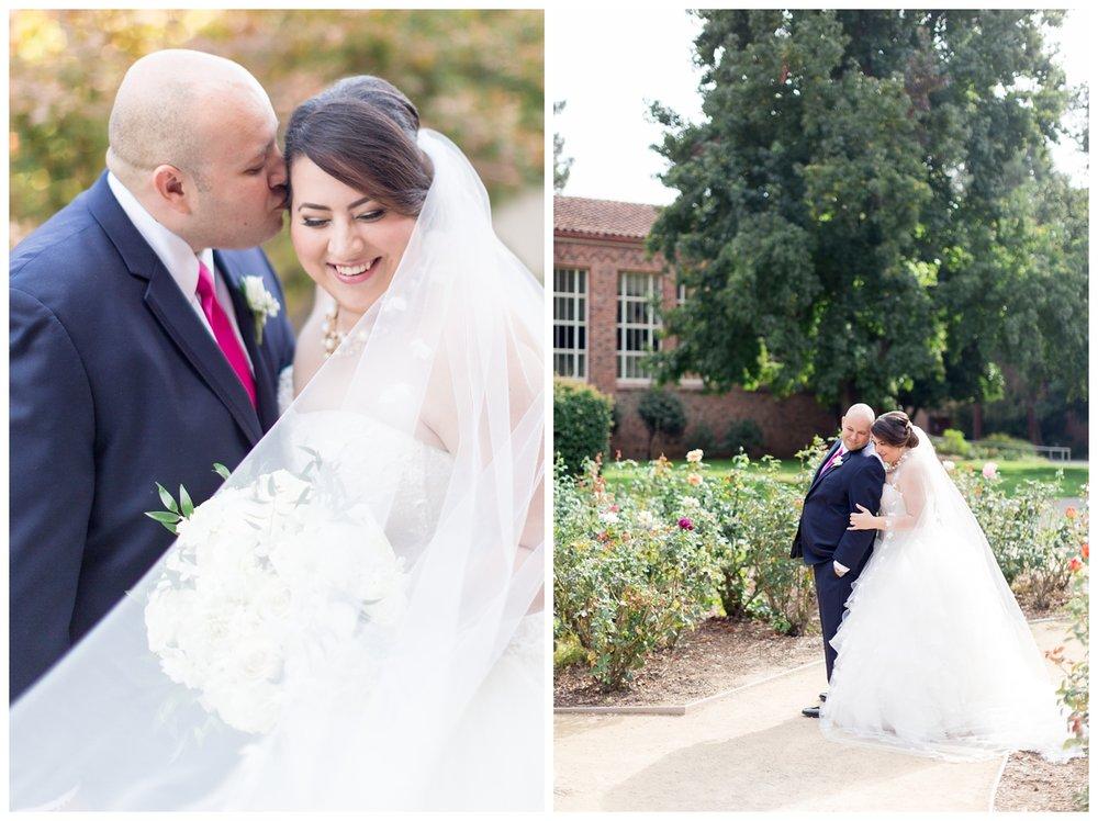 The-Palms-Chico-Wedding-Photos_3082.jpg