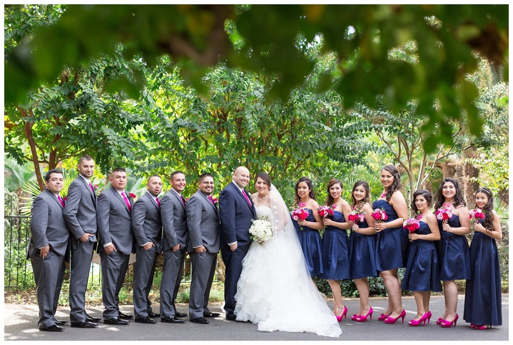The-Palms-Chico-Wedding-Photos_3083.jpg