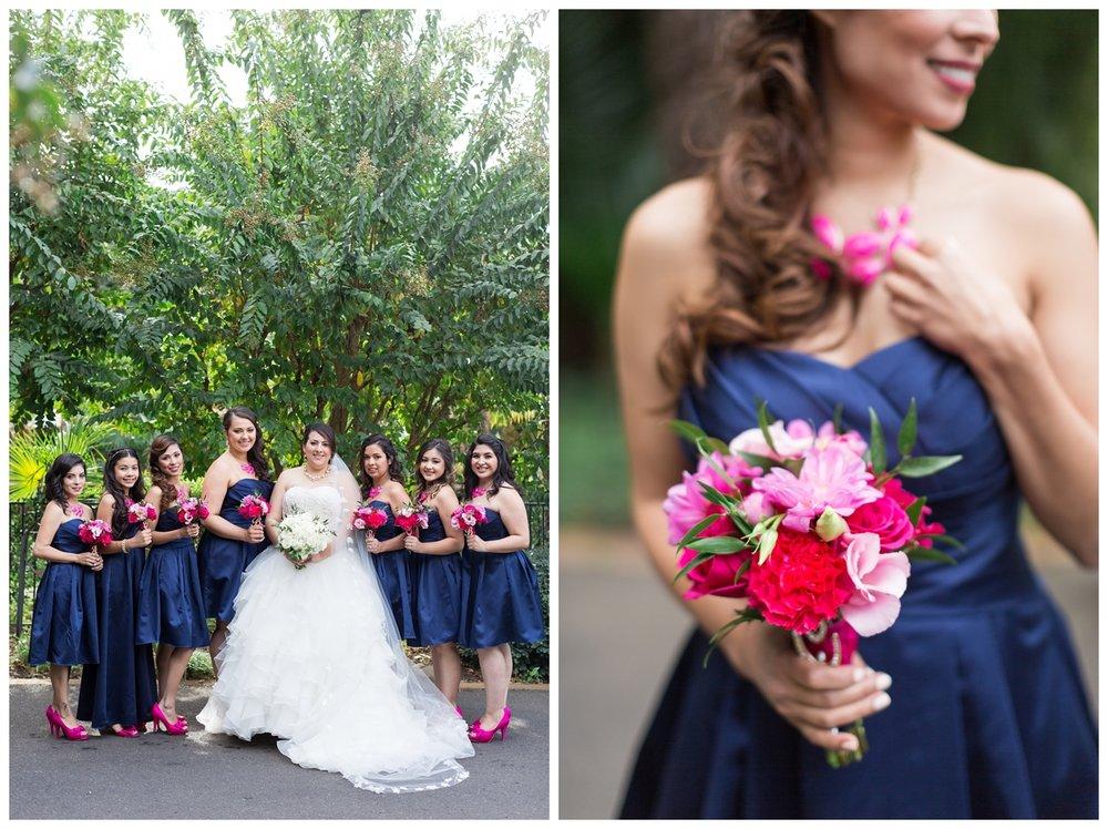 The-Palms-Chico-Wedding-Photos_3085.jpg