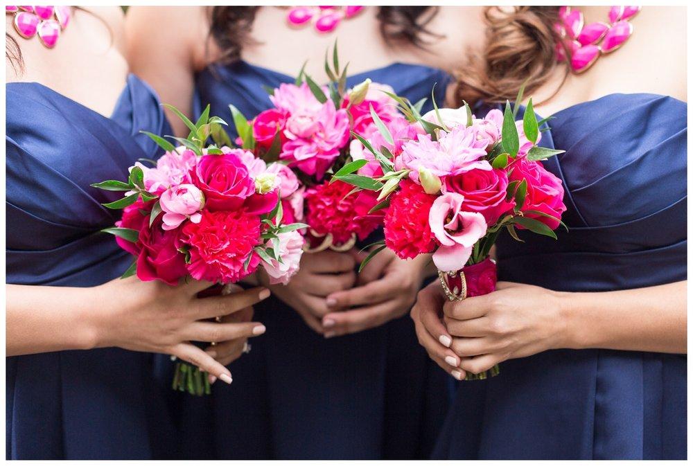 The-Palms-Chico-Wedding-Photos_3087.jpg