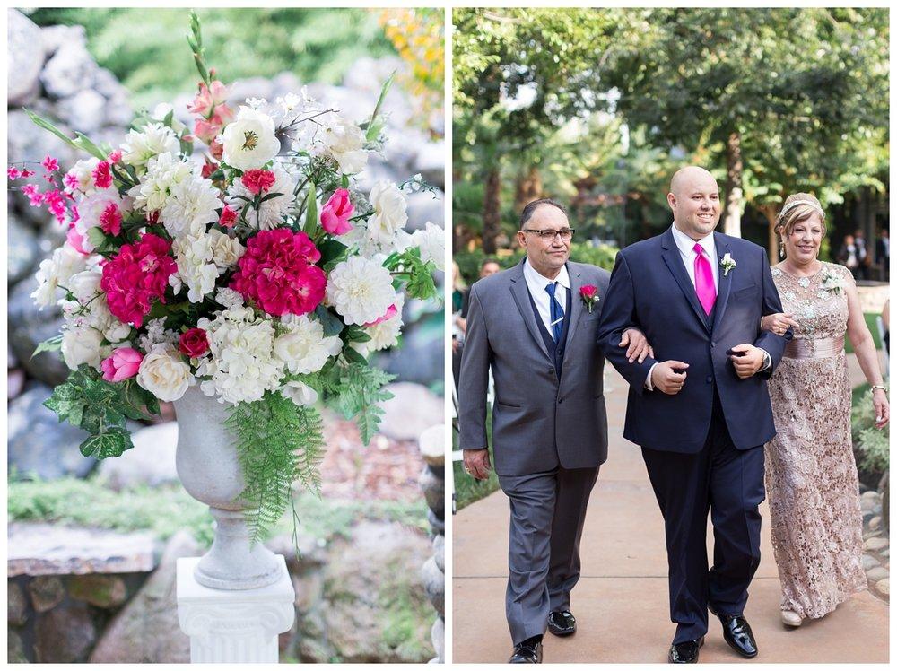 The-Palms-Chico-Wedding-Photos_3094.jpg