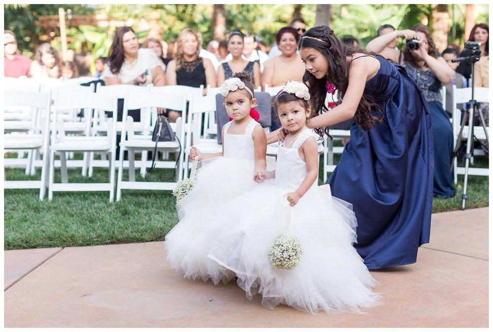 The-Palms-Chico-Wedding-Photos_3095.jpg