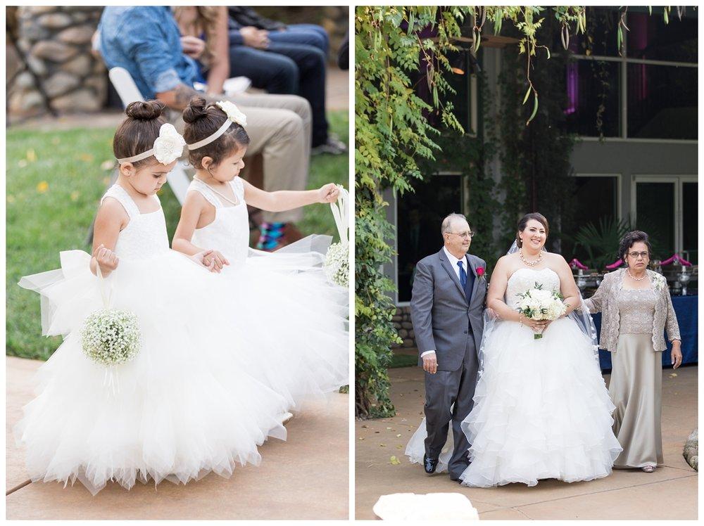 The-Palms-Chico-Wedding-Photos_3097.jpg