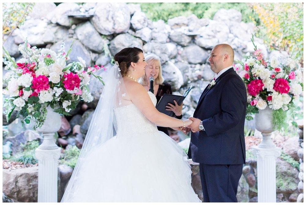 The-Palms-Chico-Wedding-Photos_3098.jpg