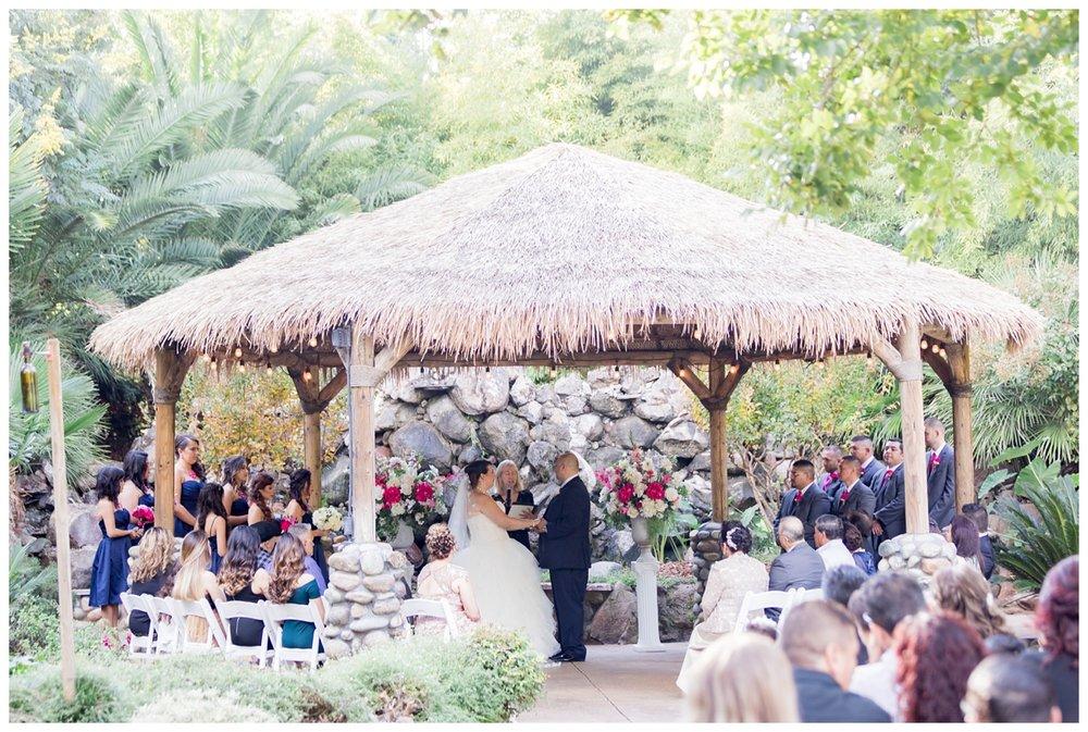 The-Palms-Chico-Wedding-Photos_3116.jpg