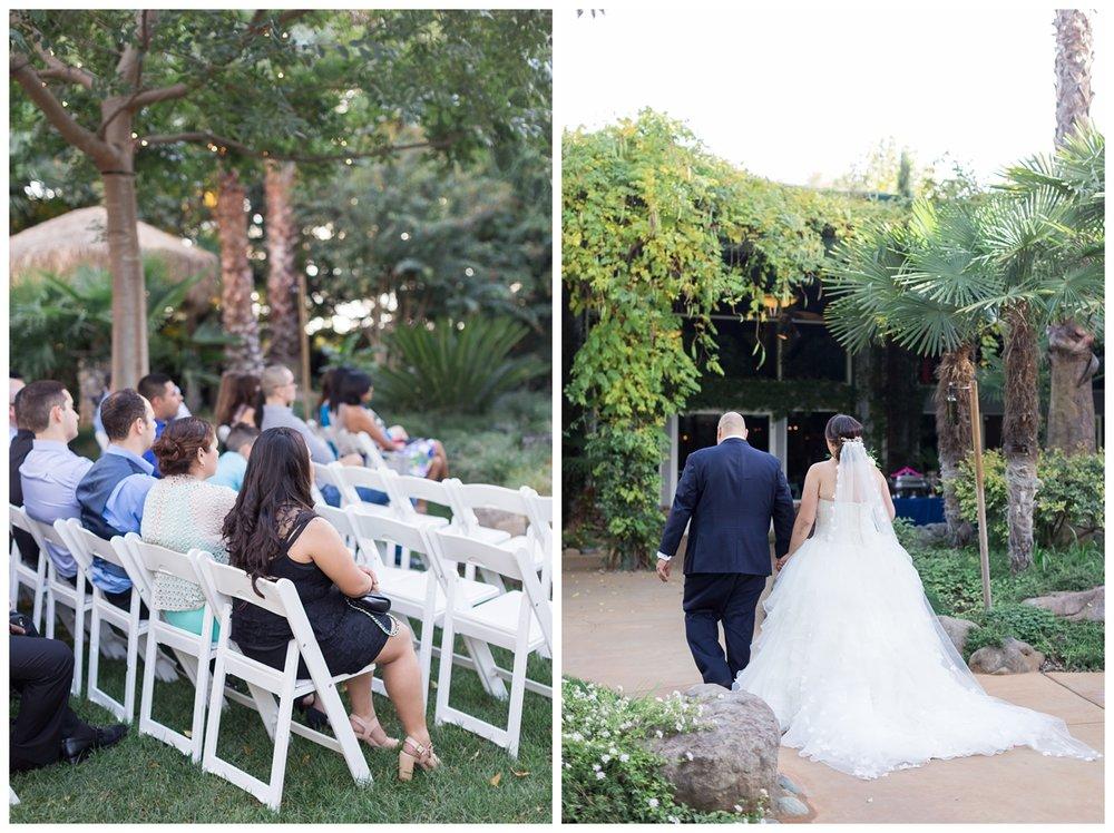 The-Palms-Chico-Wedding-Photos_3100.jpg
