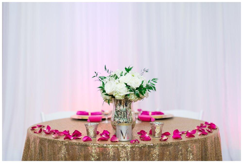 The-Palms-Chico-Wedding-Photos_3091.jpg