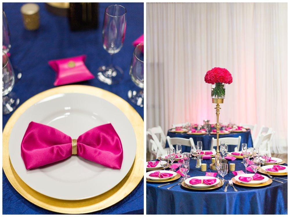 The-Palms-Chico-Wedding-Photos_3093.jpg