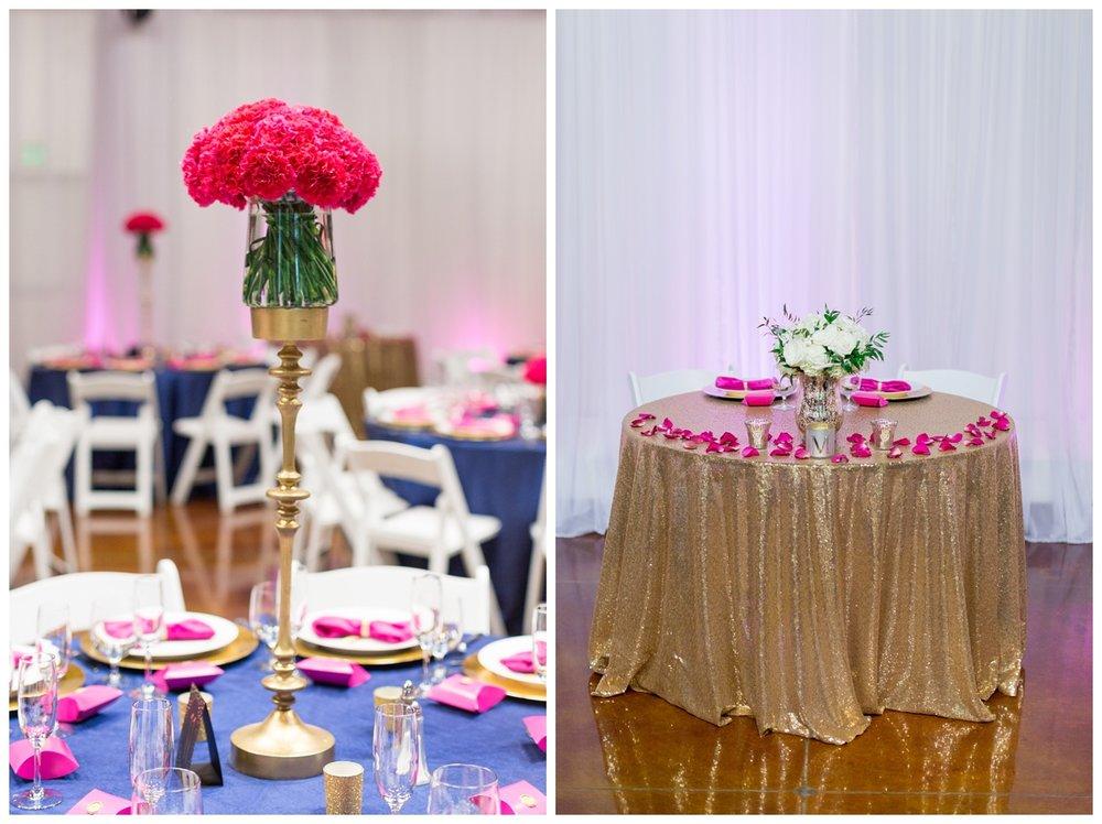 The-Palms-Chico-Wedding-Photos_3092.jpg