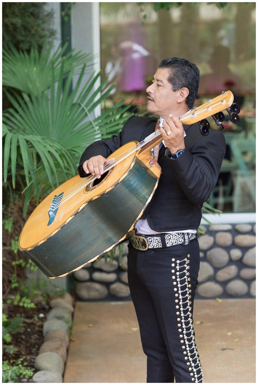 The-Palms-Chico-Wedding-Photos_3105.jpg