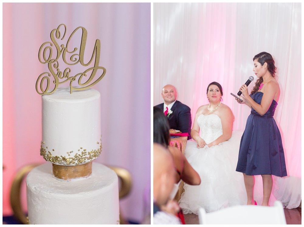 The-Palms-Chico-Wedding-Photos_3104.jpg