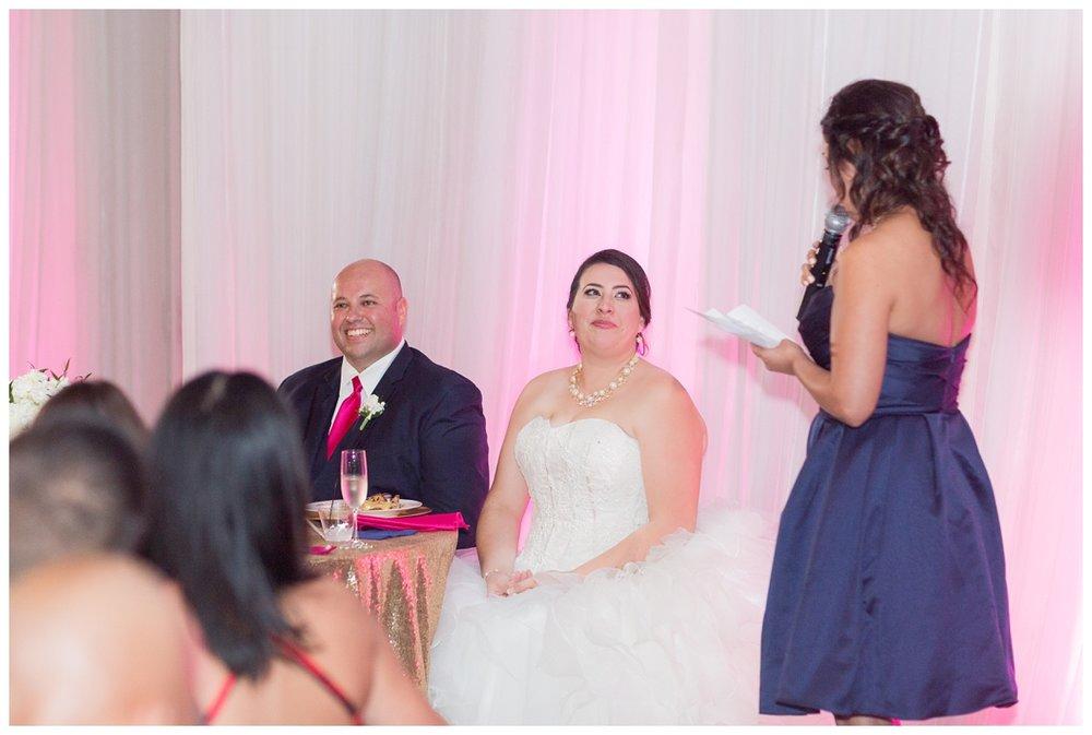 The-Palms-Chico-Wedding-Photos_3102.jpg