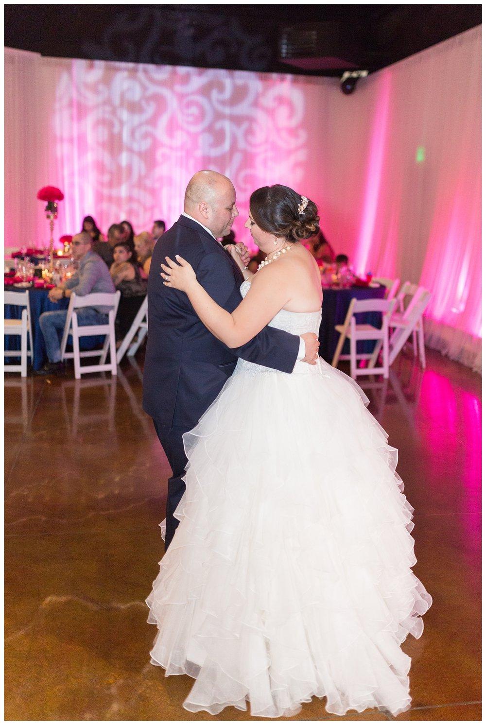The-Palms-Chico-Wedding-Photos_3108.jpg