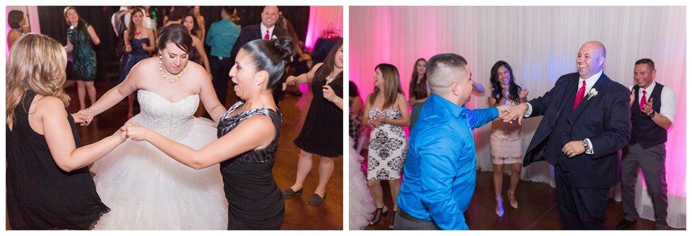 The-Palms-Chico-Wedding-Photos_3112.jpg