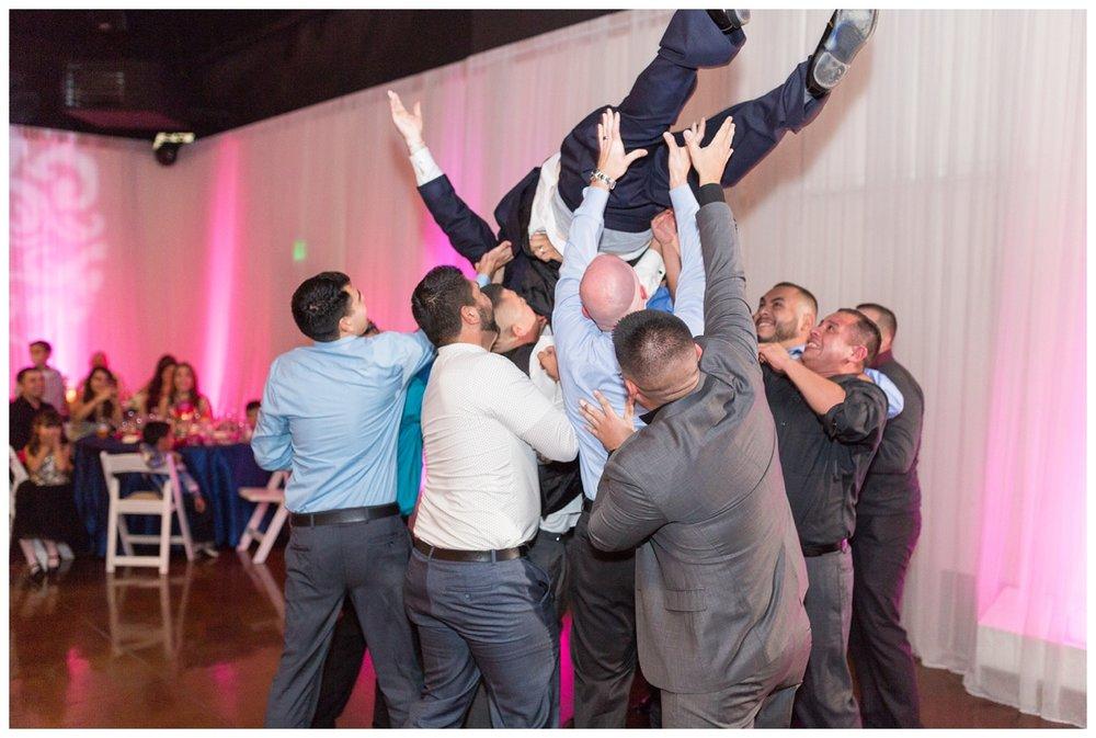 The-Palms-Chico-Wedding-Photos_3109.jpg