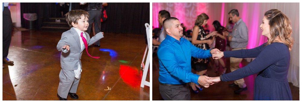 The-Palms-Chico-Wedding-Photos_3110.jpg
