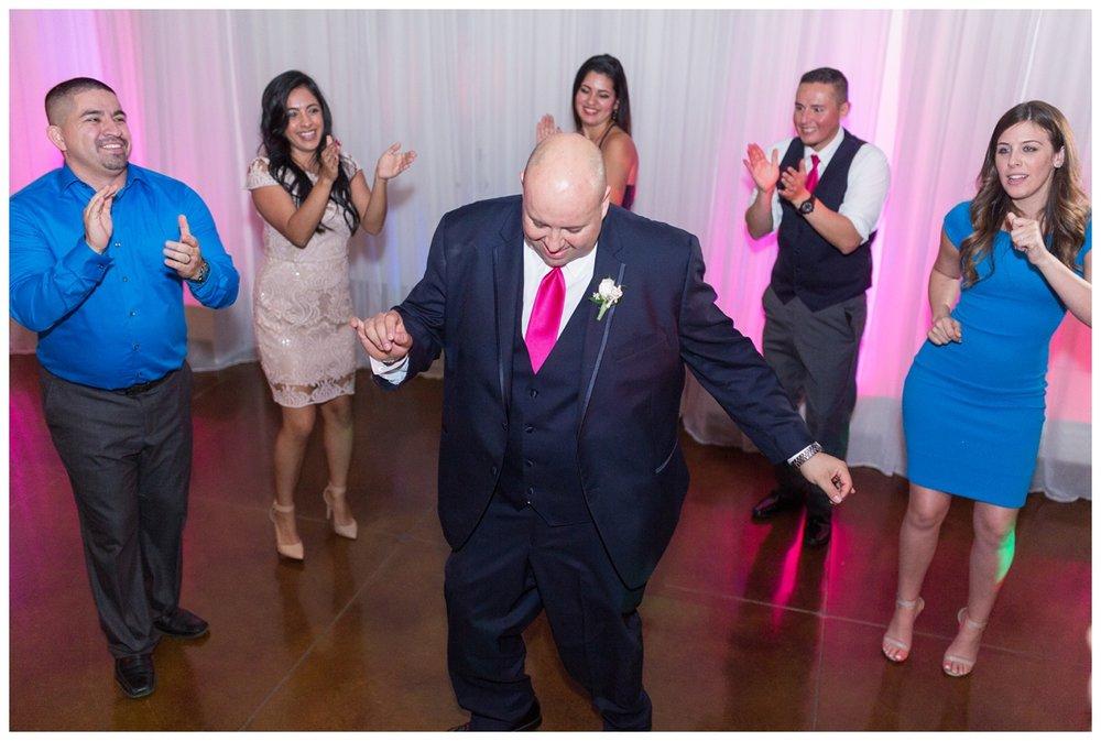 The-Palms-Chico-Wedding-Photos_3111.jpg
